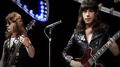 Sweet - Action - Top Of The Pops 24.07.1975 (OFFICIAL)