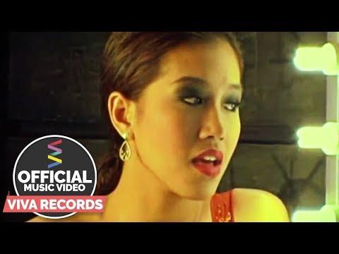 Rachelle Ann Go — Don't Say Goodbye (Official Music Video)