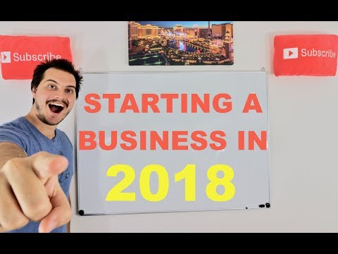 How To Start a Clothing Brand - DIY Screen Printing At Home from YouTube · Duration:  4 minutes 45 seconds