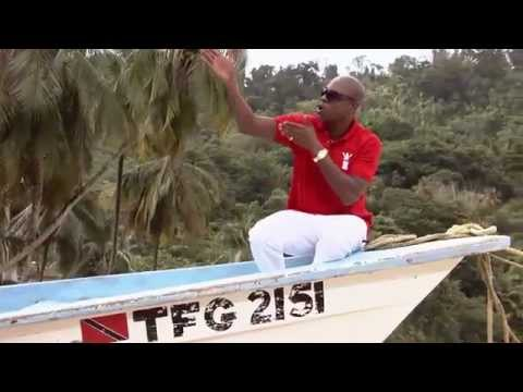 COCA COLA RIDDIM MELODY [OFFICIAL 2012 MUSIC VIDEO] Benjai,Lil' Bitts,Umi Marcano