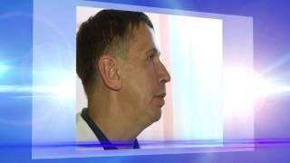 Лучший врач года Новгородская область. Виктор Чужакин