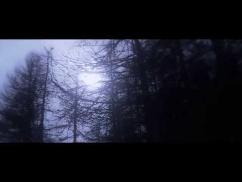 """Hell's Guardian - """"Away from My Fears"""" Official Music Video"""
