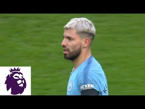 Aguero pounces a Chelsea miscue, makes it 3-0 for Man City v. Chelsea   Premier League   NBC Sports