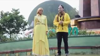 Tum Hi Ho Versi Sholawat Ya Rosulallah Voc. Fida D'Akademi 💞
