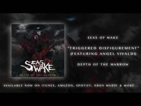 Seas of Wake
