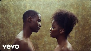 Ari Lennox - Whipped Cream (Official Video)