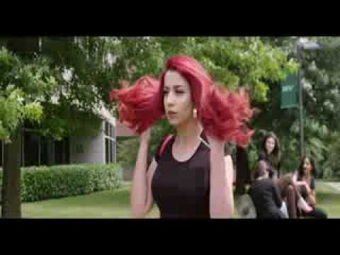Haaniyan   Jasmine Sandlas   Intense   124     Intense Music Group   New Punjabi Song 2016   Yo