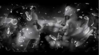D1N & Mr VeN - Кто я теперь тебе