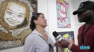 Miami Art Basel 2016 | Art Basel Miami Beach is a huge gathering of...