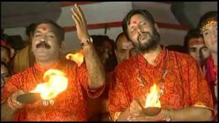 sheesh-gang-ardhang-parvati---aarti-full-song-nache-kanwariya-kanwar-sajake
