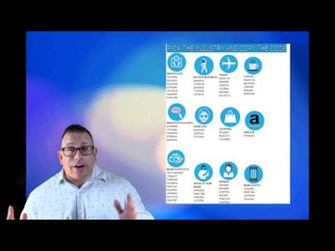 The Conversion Pro 2017 Training   Join FOR FREE Click Description