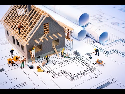 How To Communicate Home Design Ideas To Contractors