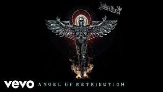 Watch Judas Priest Angel video