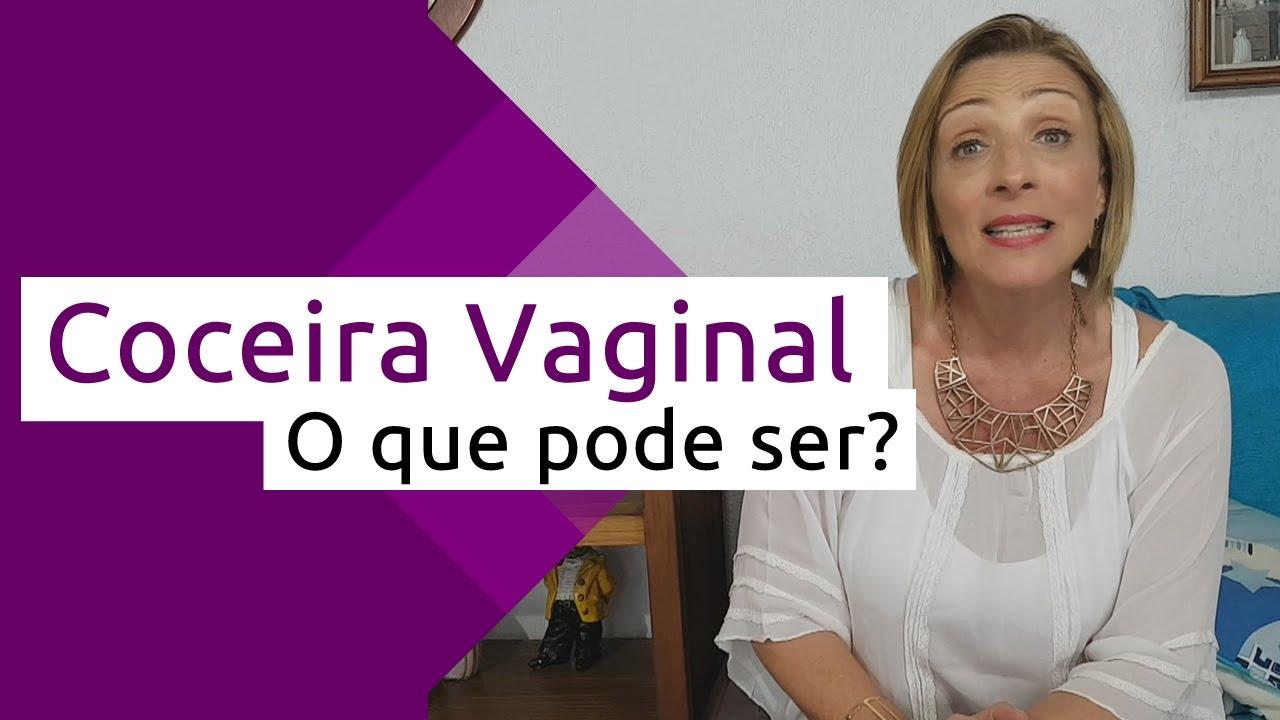 Esporrar Dentro Da Vagina-4340