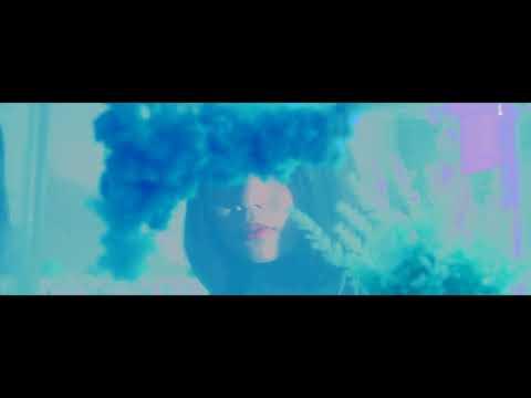 Chaton on the Note「雨の公園」MusicVideo