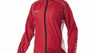 Купить спортивную одежду(Купить спортивную одежду! Спортивная одежда и экипировка: http://bit.ly/1AanAKE - TOM TAILOR для всей семьи: http://bit.ly/1fXnwT8..., 2014-02-27T23:36:04.000Z)