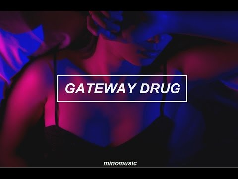 Gateway Drug - Bebe Rexha [Traducida Al Español]
