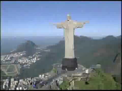 Jezus zwyciężył !!! :)))