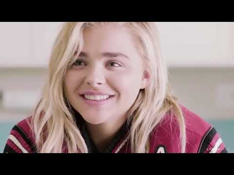 Chloe Grace Moretz Fap Tribute January 2020 HD/HQ Chloe Grace Moretz Fanpage Brazil Hot Scene 2020!