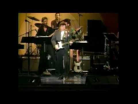 Del Shannon - Runaway (Live)