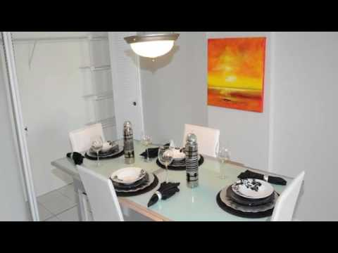 Royal Palms Luxury Als Apartments In Miami Fl For
