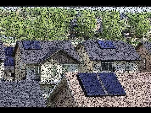 Solar Panel Installation Company Katonah Ny Commercial Solar Energy Installation