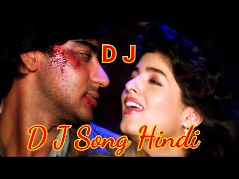 Hum Aise Karenge Pyar D J Song Hindi