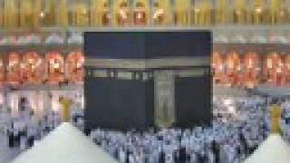 Na Kahin se Door Hain Manzilen Na koi kareeb ki Baat Hai (Qari waheed zafar Qasmi)