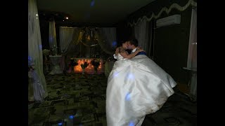 Музыкальная композиция на Первый свадебный танец молодоженов. Советы от ведущей Песня или музыка
