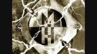 """Machine Head - """"American High"""""""