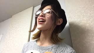 [ YUKI TUBE ] 毎月第1,第3水曜日20時頃UP♪ コメント、リクエストいただ...