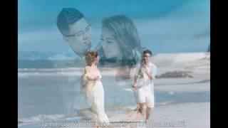 [Nhạc Đám Cưới - Wedding Song] - Giờ phút mong chờ - Thái Dương