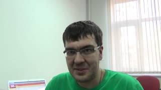 Эксперимент Зло (2014) Фильм Ужасов / Arstayl Nostromo /