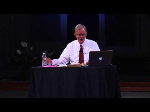 Session 21 - Hope (Nov 2011)