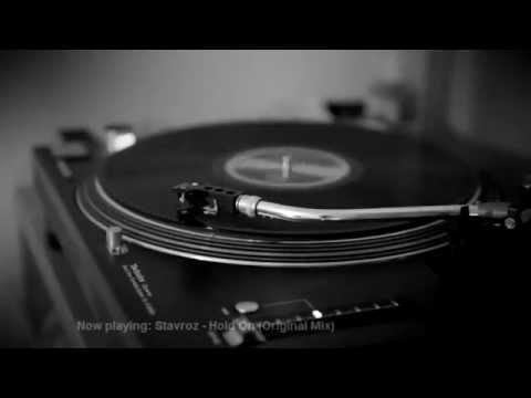 Calavera & Manya - Club Fight [Unofficial Video] [Deep/Tech/Iberican House]