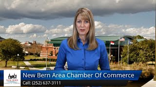 New Bern Area Chamber of Commerce Review Holly Hills New Bern NC (252) 637-3111