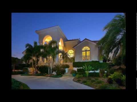 Les plus belles maisons du monde !