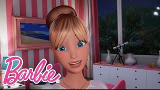 My Room Tour! | Barbie Vlog | Episode 34