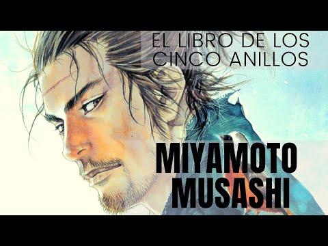 miyamoto-musashi-el-libro-de-los-cinco-anillos