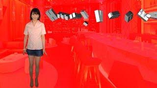 作詞:ドーシー魚塚 作曲:森高千里 公式チャンネル独占企画「200曲セル...