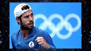 Российские спортсмены имеют право выступать на Олимпиаде в Токио