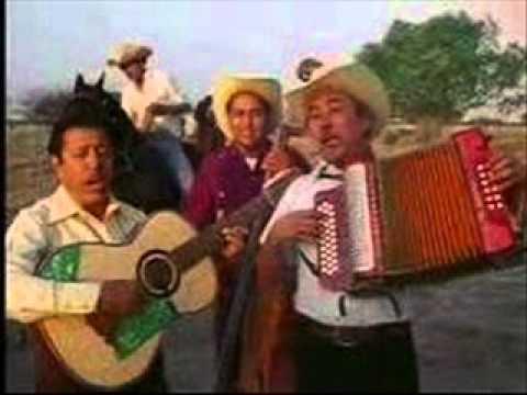 Los Alegres De Teran- Camino De Guanajuato