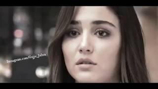Varsad ni aa sanj ne cheli mulakas... / Gujarati Song WhatsApp Status Video 2018