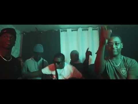 L2B Gang - Marchand de Sable