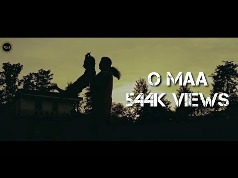 Alka Yagnik New Song - O Maa