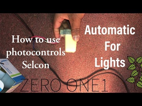 photocontrols Selcon Photocell Wiring Diagram on photocell control diagram, lighting contactor diagram, photocell wiring problem, photocell schematic, photocell lights, photocell installation, photocell wiring directions, simple photocell diagram, photocell sensor, photocell wiring guide, photocell switch, circuit diagram,