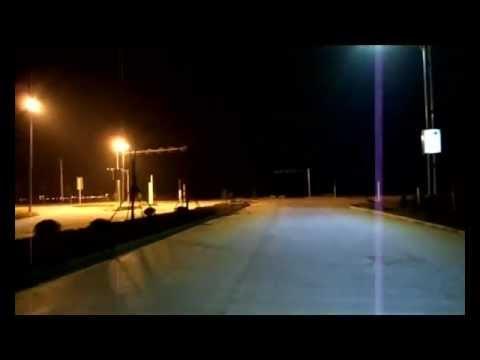 wind solar LED street light - HY Energy Ningbo