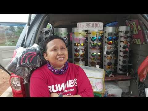 BANGUN RUMAH DI TENGAH HUTAN SENDIRIAN !!? ADA KOLAM RENANGNYA !! from YouTube · Duration:  14 minutes 13 seconds