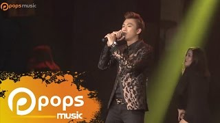 Em Là Của Anh (Liveshow Mùa Xuân Xa Mẹ 2) - Hồ Việt Trung