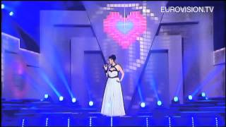 Sofi Marinova - Love Unlimited (Bulgaria) 2012 Eurovision Song Contest Official Preview Video